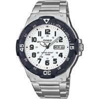 MRW-200HD-7BVEF CASIO (006)