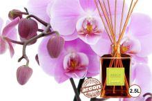 AH Perfum Sticks Eau Dete 2,5l