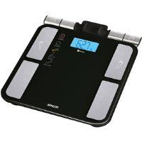 SBS 8800BK Osobná váha SENCOR