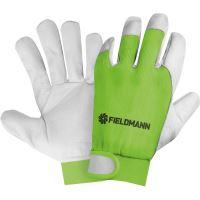 Ochranné rukavice, 10/XL
