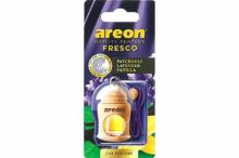 Areon Fresco Patchouli-LavenderVanilla