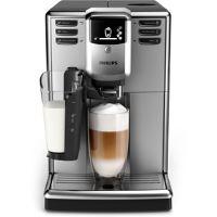 EP5333/10 espresso PHILIPS