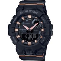 GMA-B800-1AER CASIO (620)