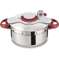 P4620733 ClipsoMinut' Perfect 6l TEFAL