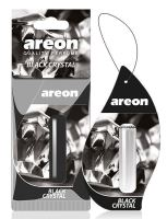 Mon Areon Liquid Black Crystal 5ml
