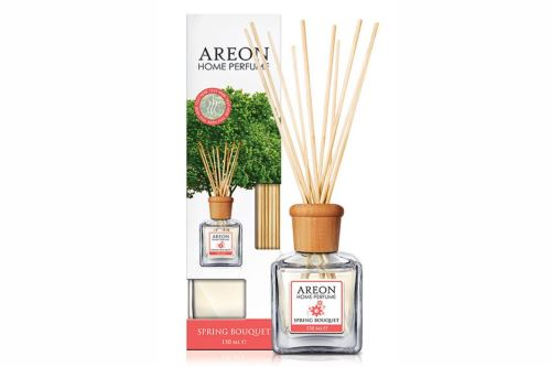 AH Perfum Sticks Spring Bouquet 150ml