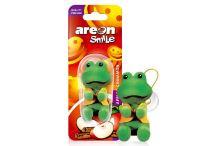 Areon Smile Toy Apple & Cinnamon - Zaba