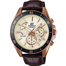 _EFR-552GL-7AVUEF CASIO_(198) K