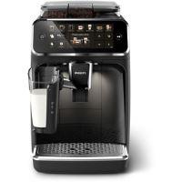 EP5441/50 espresso PP PHILIPS