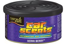 California Scents Car Verri Berry