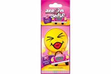 Areon SmileDry Bubble Gum