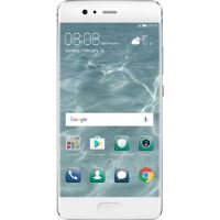 P10 Dual 5.1'' 4/64G And7.0 SL HUAWEI