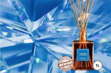 AH Perfum Sticks Blue Crystal 1l