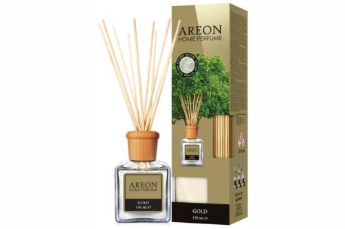 AH Perfum Sticks Lux Gold 150ml