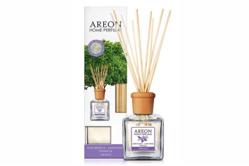 AH Perfum Sticks Patchouli-LavenderVanilla 150ml
