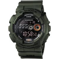 GD-100MS-3ER CASIO (415) K