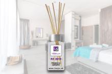 AH Perfum Sticks Sunny Home 85ml