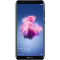 P Smart 5,65'' 3/32GB BLUE HUAWEI