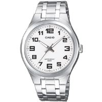 MTP-1310PD-7BVEF CASIO (004)