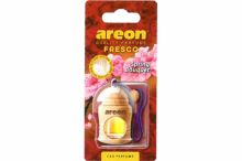 Areon Fresco Spring Bouquet