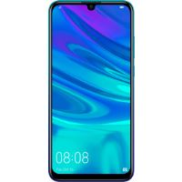 P Smart 2019 6,21'' 3/64 GB BLUE HUAWEI