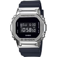 GM-5600-1ER CASIO (322)