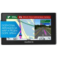 DriveSmart 5 Plus MT-S EU GARMIN
