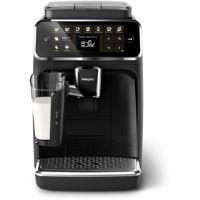 EP4341/50 espresso PP PHILIPS