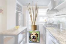 AH Perfum Sticks Lux Gold 150ml