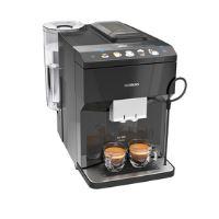 TP503R09 espresso SIEMENS
