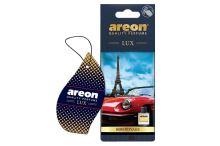 Areon Lux - Bon Voyage