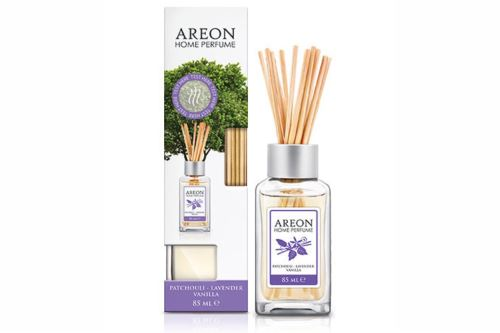 AH Perfum Sticks Patchouli-LavenderVanilla 85ml