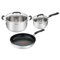 G7155S14 COOK & COOL 5 ks sada TEFAL