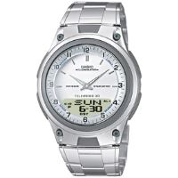 AW-80D-7AVES CASIO (285)