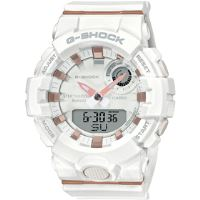 GMA-B800-7AER CASIO (620)