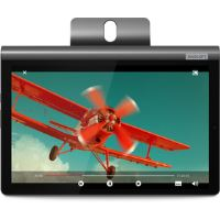Yoga Smart Tab 10,1'' 3/32 GR LENOVO