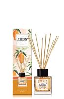 AH Perfum Sticks Mango 50ml
