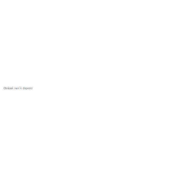 a243ee365 SPV 7012T DVB-T2 10'' LCD TV SENCOR| Lusja