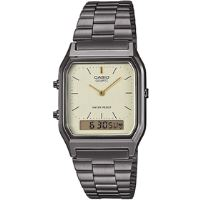 AQ-230EGG-9AEF CASIO (001)