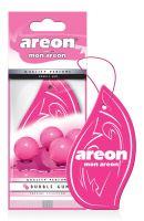 MonAreon Bubble Gum