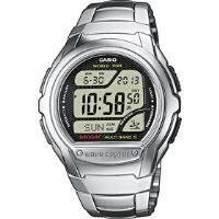 WV 58D-1A (360) CASIO