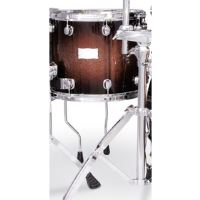 SWF1616UTX FLOOR TOM MAPEX