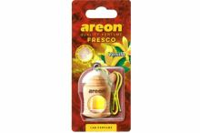 Areon Fresco Vanilla