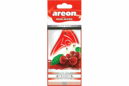 MonAreon Cherry