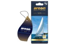 Areon Lux - Ocean Water
