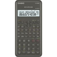 FX 82 MS 2E CASIO